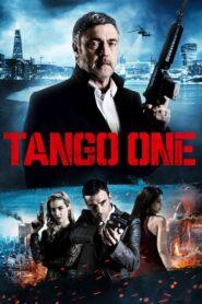 Tango One lektor pl