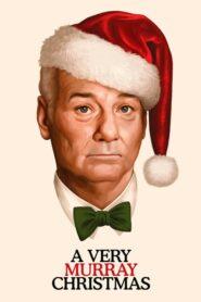 A Very Murray Christmas lektor pl