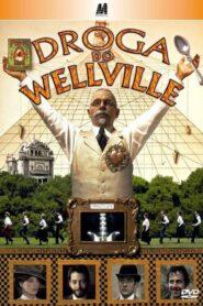 Droga do Wellville lektor pl