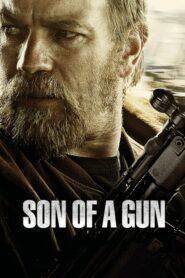 Son of a Gun lektor pl