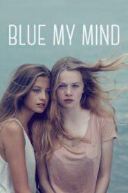 Blue My Mind lektor pl