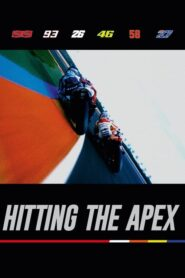 Hitting the Apex lektor pl