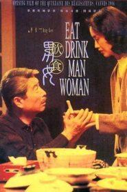 Jedz i pij, mężczyzno i kobieto lektor pl