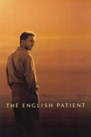Angielski pacjent lektor pl