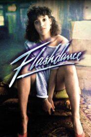 Flashdance lektor pl