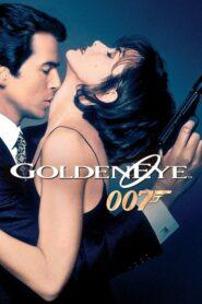 007: GoldenEye lektor pl