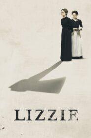 Lizzie lektor pl