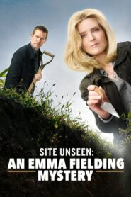 Site Unseen: An Emma Fielding Mystery lektor pl