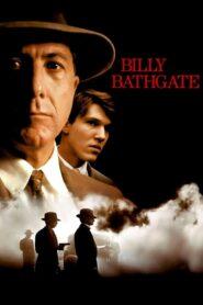Billy Bathgate lektor pl