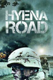 Hyena Road lektor pl