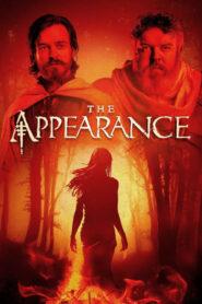 The Appearance lektor pl