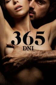 365 dni lektor pl