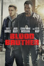 Blood Brother lektor pl