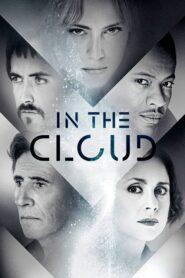 In the Cloud lektor pl