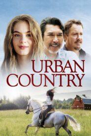 Urban Country lektor pl