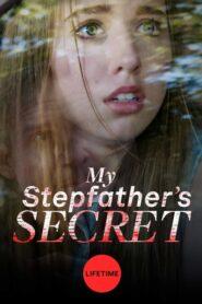 My Stepfather's Secret lektor pl