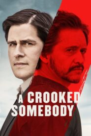 A Crooked Somebody lektor pl