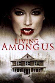 Living Among Us lektor pl