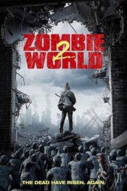 Zombie World 2 lektor pl
