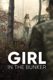 Girl in the Bunker lektor pl