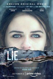 The Lie lektor pl