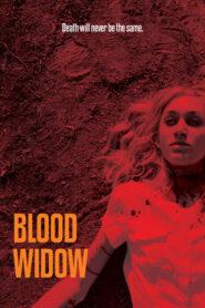 Blood Widow lektor pl