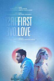 First Love lektor pl