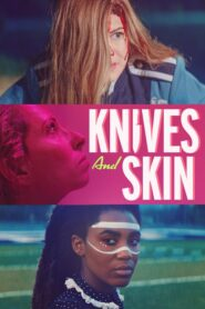 Knives and Skin lektor pl