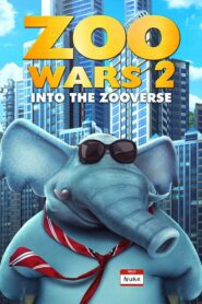 Zoo Wars 2 lektor pl