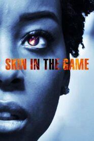 Skin in the Game lektor pl