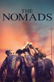 The Nomads lektor pl