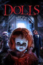 Dolls lektor pl