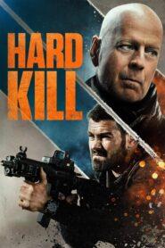 Hard Kill lektor pl