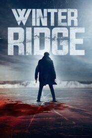 Winter Ridge lektor pl