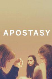 Apostasy lektor pl