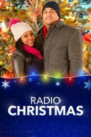 Radio Christmas lektor pl