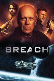 Breach lektor pl