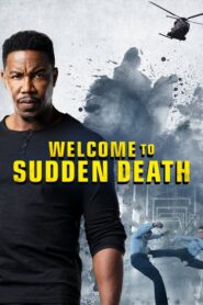Welcome to Sudden Death lektor pl