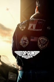 Top Gun: Maverick lektor pl