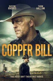 Copper Bill lektor pl