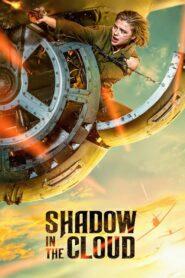 Shadow in the Cloud lektor pl