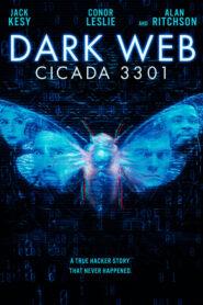 Dark Web: Cicada 3301 lektor pl