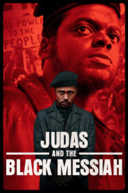 Judas and the Black Messiah lektor pl