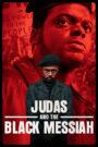 Judas and the Black Messiah lektor pl