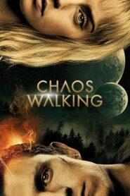 Chaos Walking lektor pl