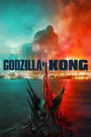 Godzilla vs. Kong lektor pl