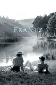 Frantz lektor pl