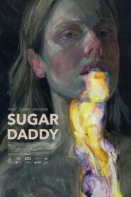 Sugar Daddy lektor pl