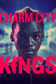 Królowie Charm City lektor pl