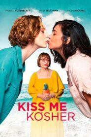 Koszerny pocałunek lektor pl
